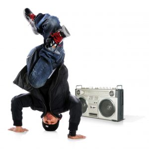 Museon_MUSIC!_HipHop