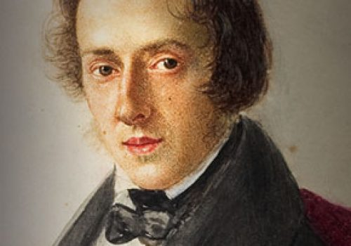 home-in-search-of-chopin