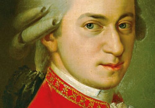 home-in-search-of-mozart